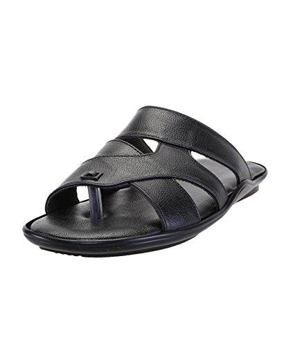 Zappy Men Slippers (8 UK)