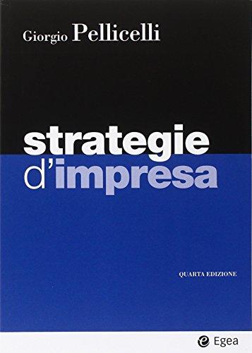 download Гегель:
