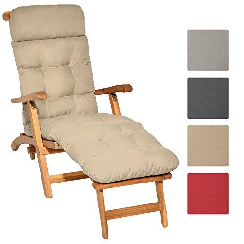 Le migliore sedie a dondolo da giardino - Cuscino per sedia a dondolo ...