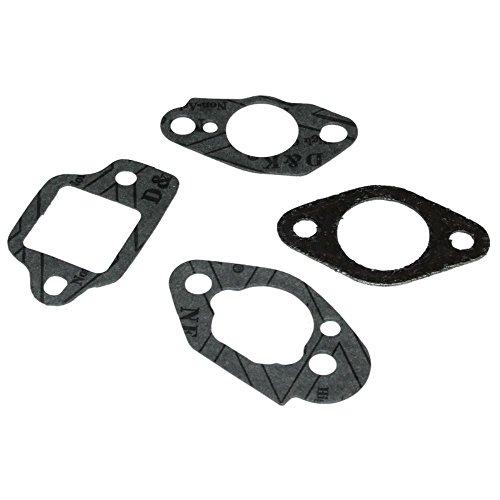 rocwood-3725-jeu-de-joints-de-carburateur-de-fixation