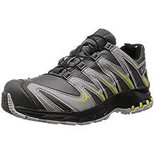 Salomon XA Pro 3D GTX® - Zapatillas de running Hombre