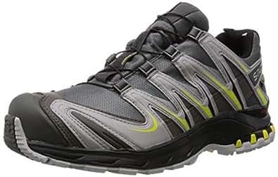Salomon Men's Xa Pro 3D GTX Trail Running Shoes: Amazon.co