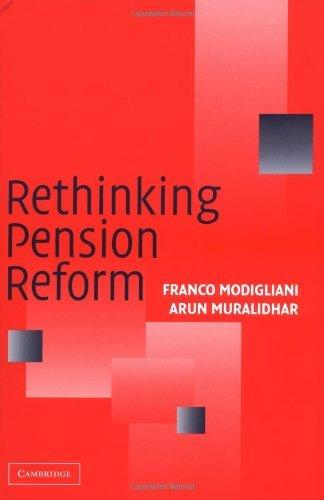 rethinking-pension-reform