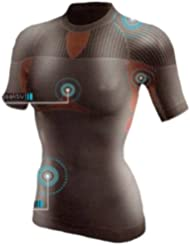 Camiseta para mujer Camiseta tamaño: M 40/42Mod8