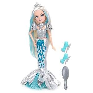 Bratz Sea Stunnerz Doll Cloe