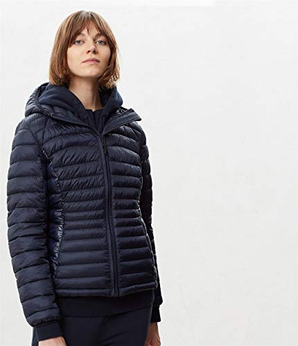 Superdry Sphere Padded Ultimate Giacca Donna