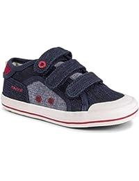 7f8a5828a Amazon.es  Mayoral - Zapatos para niño   Zapatos  Zapatos y complementos