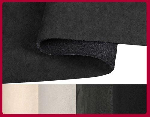 tissu-alicante-extra-noir-pour-sellerie-automobile-t132-09
