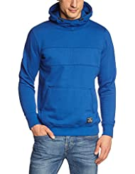 Jack & Jones Ground - Sweat-shirt à capuche - Manches longues - Homme