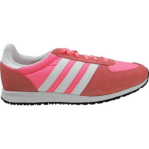 adidas Originals Adistar Racer, Sneakers Basses Femme