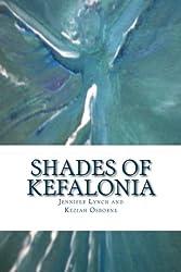 Shades of Kefalonia