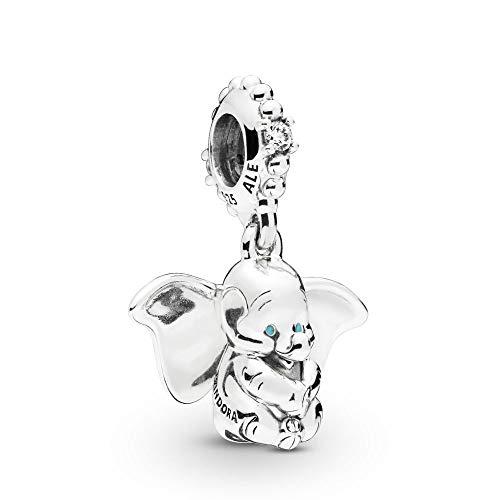 Pandora charm disney pendente dumbo