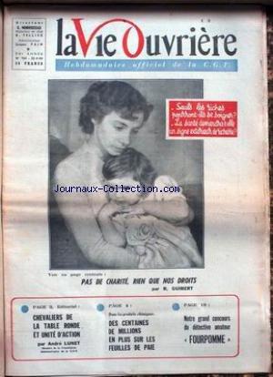COSMOPOLITAN du 01/06/1978 - L'ORGASME - L'ENNUI - DENTISTE - AVOIR UN BEBE TOUTE SEULE - J'AI 20 ANS DE MOINS QUE LUI - LA STARLETTE DE VLTAIRE - LES OISEAUX SE CACHENT POUR MOURIR.