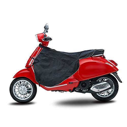 KKmoon Cubrepiernas Manta Moto
