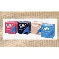 Elyth S Tape Kinesiologie 5 cm x 5 m neutral, 1 St preisvergleich bei billige-tabletten.eu