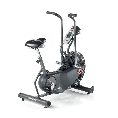 schwinn-airdyne-ad6-100324-crossfit-fitnessbike-hiit-trainer