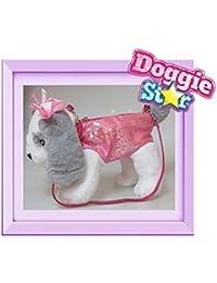 Doggie Star DS-06 Bolsa escolar
