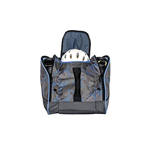 sportube-freeloader-padded-gear-and-boot-bag-camo-by-sportube