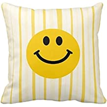 taie oreiller smiley Amazon.fr : coussins smiley : Livres taie oreiller smiley