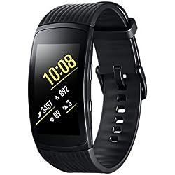 416dcpjG50L. AC UL250 SR250,250  - Samsung Gear S, lo smartwatch che diventa telefono