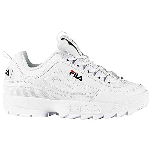 Fila shoes il miglior prezzo di Amazon in SaveMoney.es e844c33e654