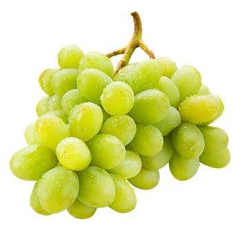 fruchtknall-trauben-kernlos-1-kg