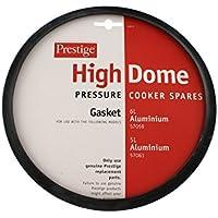 Prestige High Dome Aluminium Pressure Cooker Gasket 57075LL
