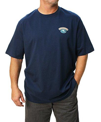 tommy-bahama-mens-moo-jito-graphic-t-shirt-medium