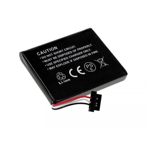 batteria-per-praktiker-looxmedia-6500