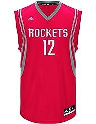 adidas Herren Basketball Cavaliers Replica Spielertrikot