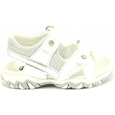 Naturino - Naturino sandali bambina Sport 384