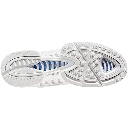 best service 77417 bf0ec adidas Climacool 2.0 Shoes