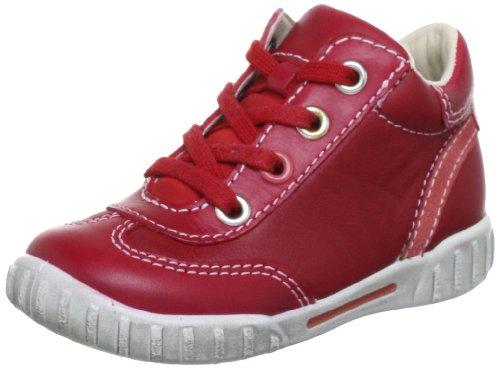 Ecco 750191, Chaussures basses bébé garçon