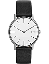 Skagen Herren-Armbanduhr SKW6419