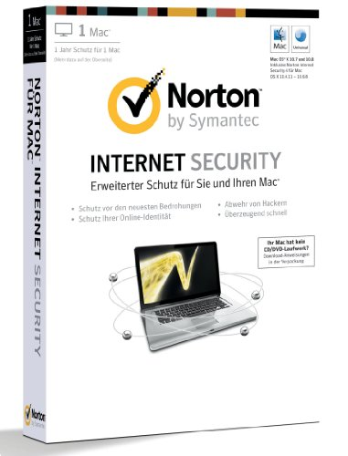 norton-internet-security-50-1-mac