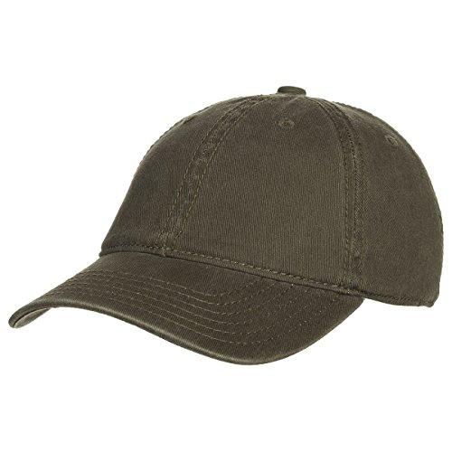 Casquette de Baseball Dynamic Cotton baseball cap casquette coton
