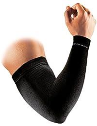 McDavid Active Lady Ärmel-Socken