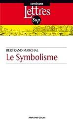 Le symbolisme (Lettres sup)
