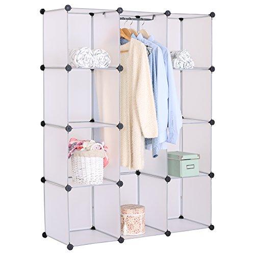 diy steckregal infos und empfehlungen regalsysteme info. Black Bedroom Furniture Sets. Home Design Ideas