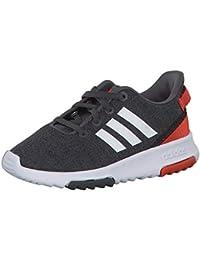 adidas Racer TR Inf, Zapatillas de Deporte Unisex para Niños