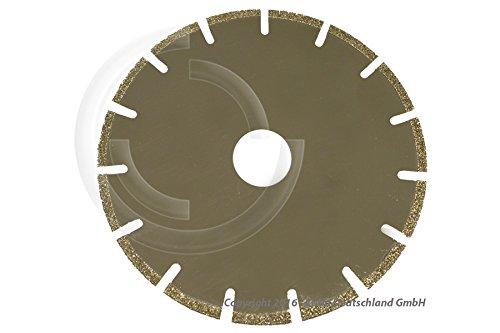 diamanttrennscheibe-fur-glas-granit-marmor-nass-200-x-254-mm