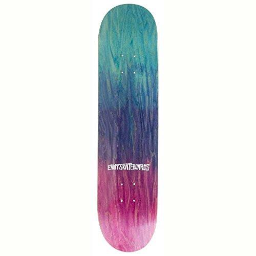 Enuff Classic Fade Planche Skate (8.125'...