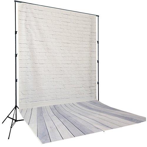 1522m150220mtela-pictorica-gris-piso-de-madera-de-estudio-foto-de-fondo-blanco-ladrillos-para-recien