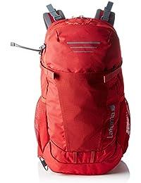 Lafuma Access–Mochila de trekking Mixta, color marrón, tamaño 75 l, volumen liters 28.0