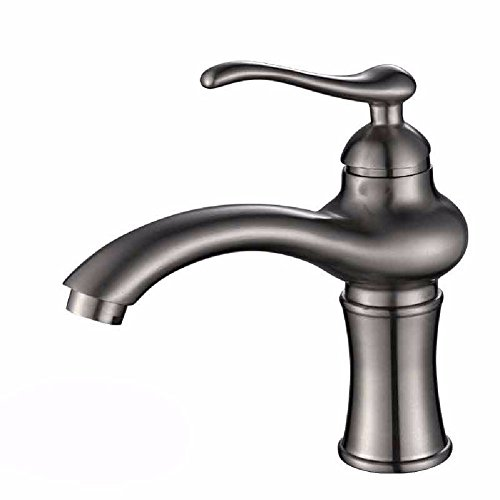 zhgi-sans-plomb-europen-304-inox-bross-lavabo-lavabo-salle-de-bain-vier-robinet-deau-chaude