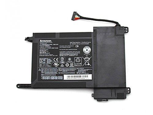 Lenovo Batteria Originale IdeaPad Y700-15ISK...