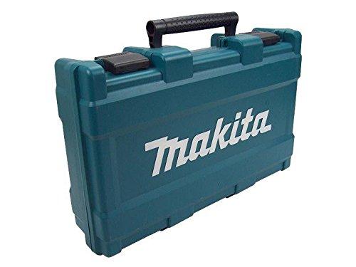 Preisvergleich Produktbild Makita Kunststoff Transport Koffer für Makita BHP / DHP / BDF / DDF 452, 456, 459 BTD / DTD 129 134 146
