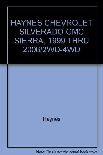 haynes-chevrolet-silverado-gmc-sierra-1999-thru-2006-2wd-4wd