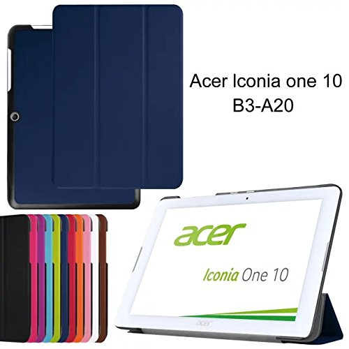 acer-iconia-one-10housse-pliable-b3-a20-t-trees-ultra-slim-lger-3plis-tui-avec-support-smart-coque-p