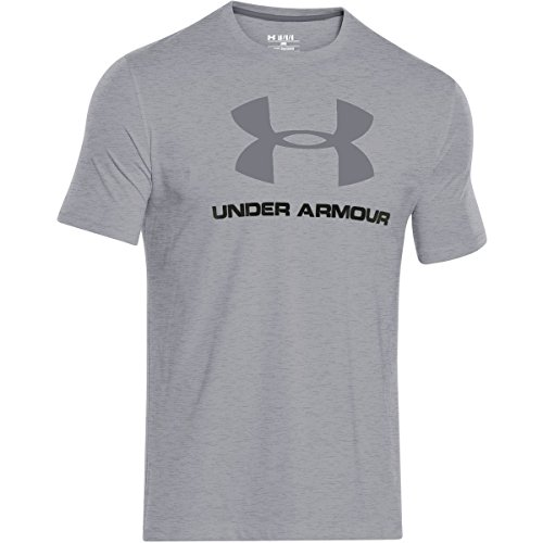 under-armour-mens-charge-sportstyle-cotton-logo-t-shirt-grey-mens